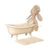 Maileg Vintage Bathtub