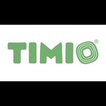 Merk Timio