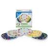 Timio Player Disc set3