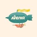 Merk Avenir