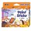 Paint Sticks 6st