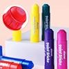 Avenir Paint Sticks 12st