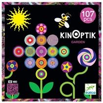 Kinoptik Flowers 107st