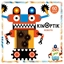 Kinoptik Robots 60st