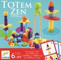 Totem Zen (6-99j)