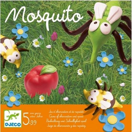 Djeco Mosquito (5-99j)