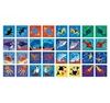 Londji Memorie Ocean Animals (3-8j)