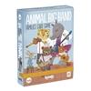 Londji Animal Big Band (3-103j)