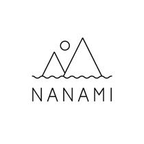 Merk Nanami