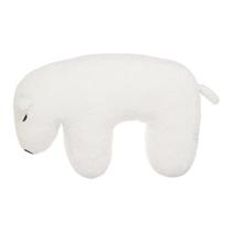 Voedingskussen Polarbear Nanook
