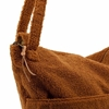 Nanami Lifestylebag Mom Bag Teddy Caramel