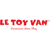 Merk Le Toy Van