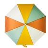 Grech & Co Paraplu Fern
