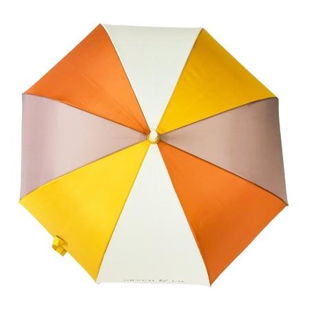 Grech & Co Paraplu Stone