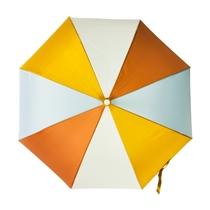 Paraplu Light Blue