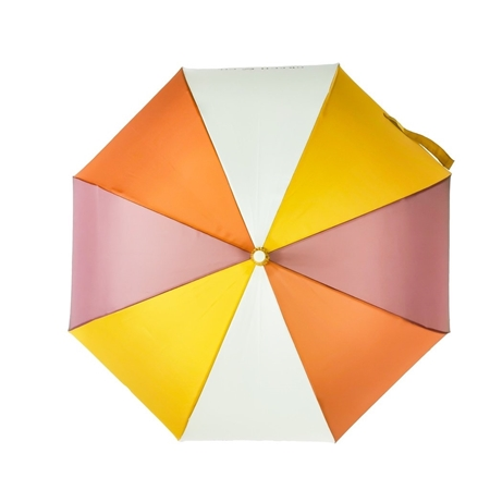 Grech & Co Paraplu Burlwood