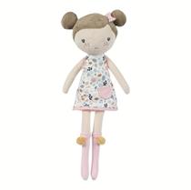 Knuffelpop Rosa 35cm