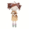 Little Dutch Knuffelpop Sophie 35cm