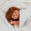Minikane - Paola Reina Pop Capucine 34cm Sleeping Eyes