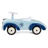Loopauto Speedster Blue