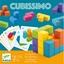 Cubissimo Challenge (7-99j)
