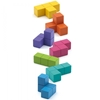 Djeco Cubissimo Challenge (7-99j)