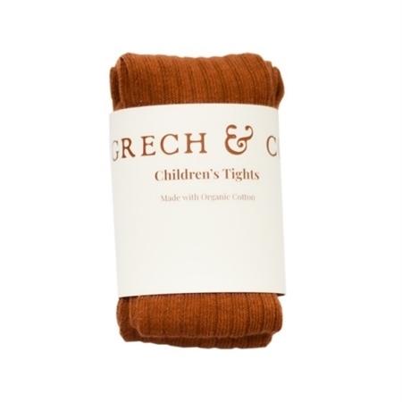 Grech & Co Kousenbroek Spice