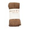 Grech & Co Kousenbroek Stone