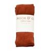 Grech & Co Kousenbroek Rust