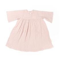 Dress Emilia Soft Pink
