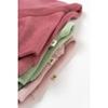 Selva Sauvage Sweater Soft Pink