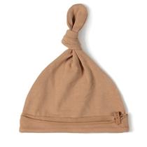 Mutsje Newbie Hat Nut