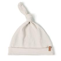Mutsje Newbie Hat Dust