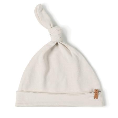 Nixnut Mutsje Newbie Hat Dust