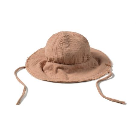 Nixnut Sun Hat Nude
