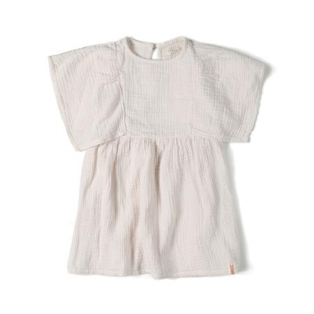 Nixnut Rio Dress Dust
