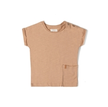 T-shirt Nut