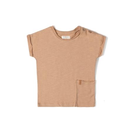 Nixnut T-shirt Nut