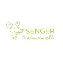 Merk Senger Naturwelt