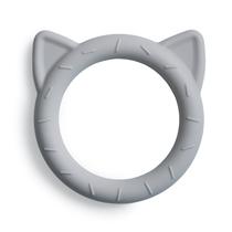 Bijtspeeltje Cat Stone