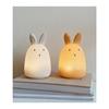 Liewood Winston Nachtlamp Rabbit Creme