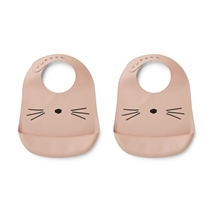 Tilda Silicone Slab Cat Rose