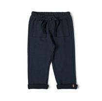 Sweat Pants Night