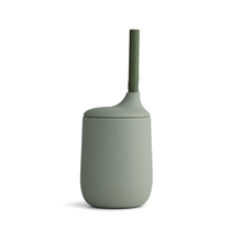 Ellis Skippy Cup Faune Green
