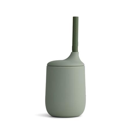 Liewood Ellis Skippy Cup Faune Green