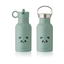 Anker thermische drinkfles Panda Peppermint