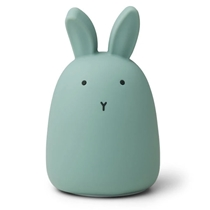Winston Nachtlamp Rabbit Peppermint