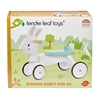 Tender Leaf Eerste Fietsje Rabbit Ride On