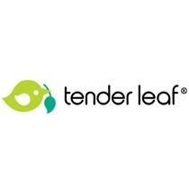 Merk Tender Leaf