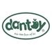 Merk Dantoy